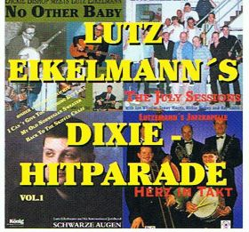 Dixie Hitparade Vol.1.jpg
